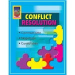 Didax Conflict Resolution: Grades 3-5