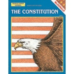 The Constitution Gr 6-9