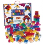 Prism Brick Deluxe Set 77 Pcs