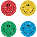 Dazzle Chart Seals Smiley 440/pk Faces Acid/lignin Free Multicolor