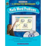 Interactive Learning Gr 2 Math Word Problems