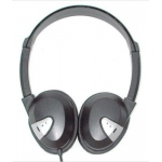 AVID Classroom Pack Stereo Headphone: 30 Pieces