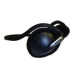 AVID Headphone: Model # AE-425