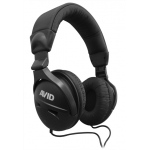 AVID Headphone: Model # AE-908