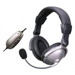AVID Durable Headset: Model # AE-350