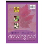 Art1st Drawing Pad 12x18