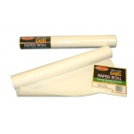 Paper Roll For Large Standing Easel