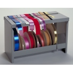 Bulman Deluxe Ribbon Dispensers