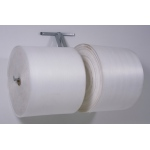 Bulman Dual Wall Mount Packing Holder: 12""