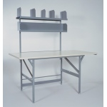 Bulman Basic Packing Table
