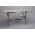 Bulman Basic Work Table