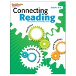 Connecting Reading Gr 5-6