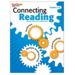 Connecting Reading Gr 7-8