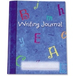 Writing Journal Set Of 10