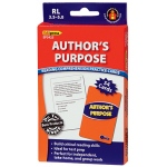 Authors Purpose Rcpc Blue Level