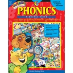 Dr. Maggies Phonics Resource Guide