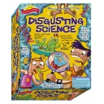 Gem Kits By Scientific Explorer Disgusting Science