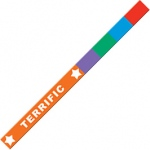 Terrific Wristbands 10/pk