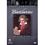 Great Composers: Beethoven DVD