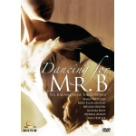 Dancing for Mr. B: Six Balanchine Ballerinas DVD