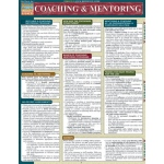 BarCharts Coaching & Mentoring Quick Study Guide
