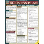 BarCharts How To Write A Business Plan Quick Study Guide