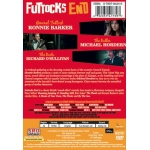 Futtock's End: Ronnie Barker DVD