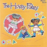 Melody House The Hokey Pokey CD: Grades PS-3rd