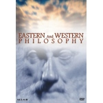 eastern & Western Philosophy Box Set DVD