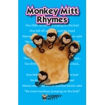 Monkey Mitt Book of Rhymes