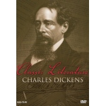 Charles Dickens - Classic Literature DVD