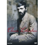 D.H. Lawrence - Classic Literature DVD