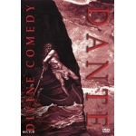 Dante: The Divine Comedy DVD