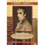Famous Authors: William Wordsworth DVD