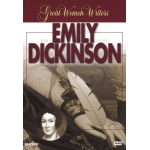 Great Women Writers: Emily Dickinson DVD