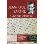 Jean-Paul Sartre: A 20 Year Absence? DVD