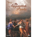 The Augustan Poets DVD
