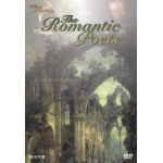 The Romantic Poets DVD