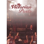 The Victorian Poets DVD