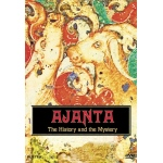 Ajanta Caves - the History and the Mystery DVD