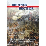 Brother Against Brother 3 DVD-Set DVD