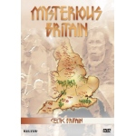 Celtic Britain: Mysterious Britain DVD