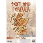 Celtic Britain: Scotland Forever DVD