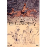 Eastern Philosophy DVD