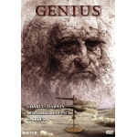 Genius Box Set DVD