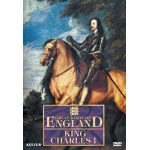 Great Kings of England: King Charles I DVD