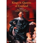 Kings and Queens Vol. 2 DVD