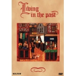 Living In the Past Box Set DVD