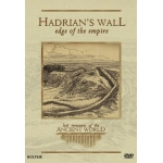 Lost Treasures of the Ancient World: Hadrian's Wall DVD