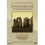 Lost Treasures of the Ancient World: Stonehenge & the Ancient Britons DVD